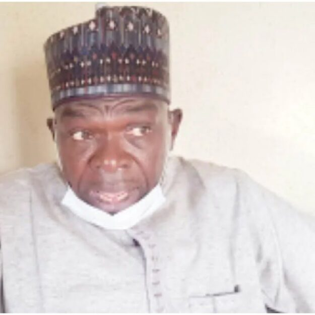 Miyetti Allah confirms kidnappers killed Chairman in Kaduna