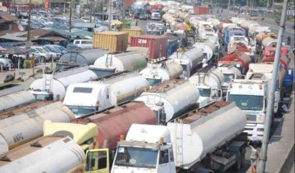 Niger Govt. condemns blocking of Lambata-Izom road by truck drivers,urges immediate opening of road