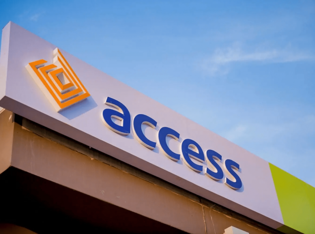 Nigeria at 61: Access Bank to reward 14 customers with N1m each