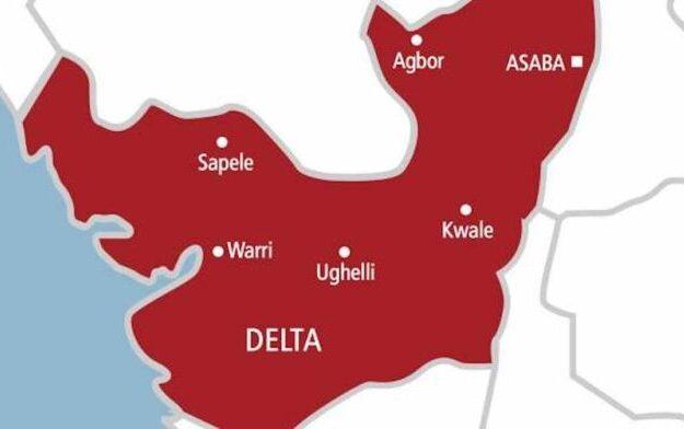 Notorious armed robber shot dead in Warri