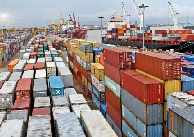 NPA: Tin Can Island, Onne ports infrastructure collapsing