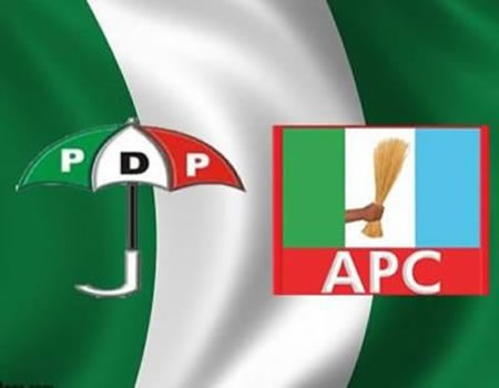 PDP challenges APC, FG to expose terrorism sponsors