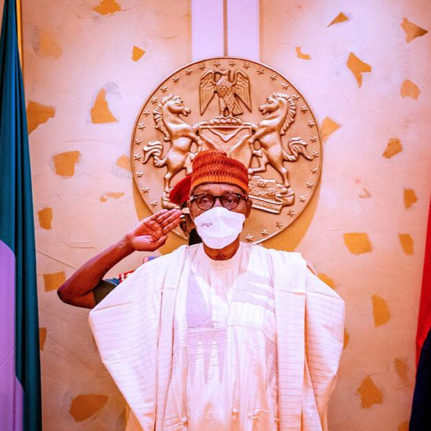 PDP challenges Buhari to expose terrorism sponsors