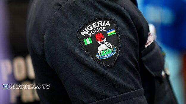 Police officer killed as bandits kidnap Zamfara Emir