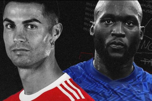 Ronaldo, Man Utd, Lukaku, Chelsea, light up EPL this weekend
