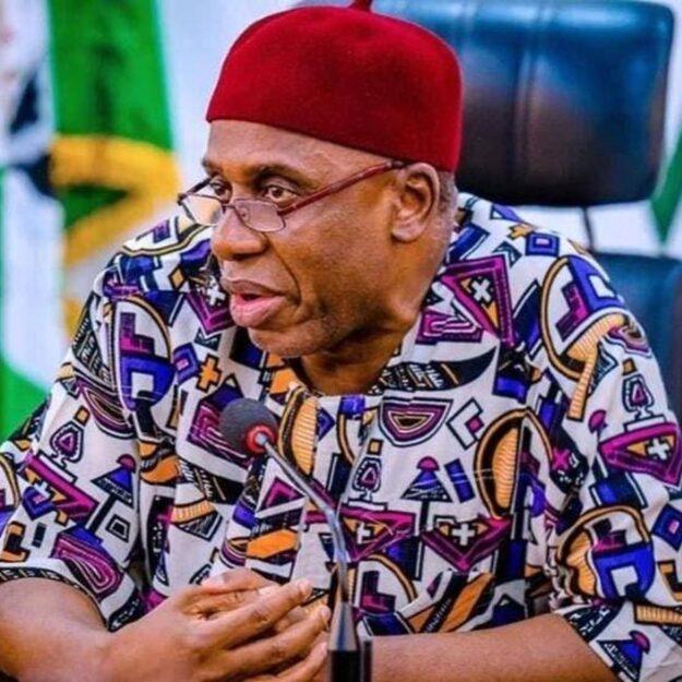 Rotimi Amaechi reveals biggest problem hindering Nigeria's development