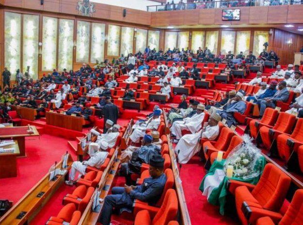 Senate approves bill to establish Orthopedic Hospital in Kogi