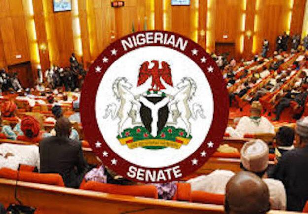 Senate mulls life imprisonment for kidnappers