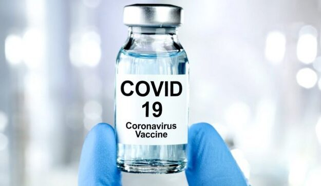 Shocking revelation: US doctors expose COVID-19 vaccine is killing more people than it's saving