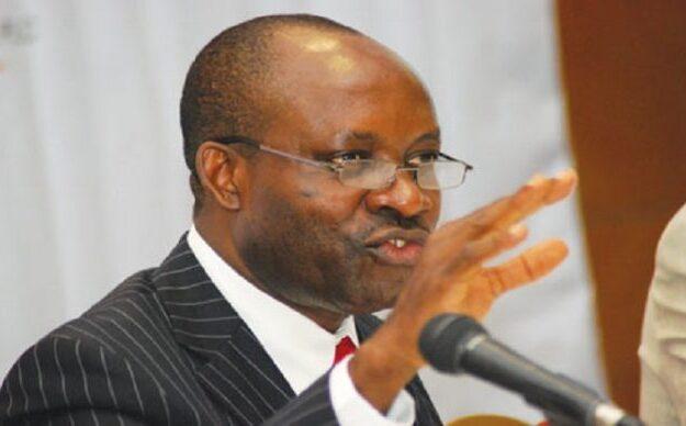 Soludo presents manifesto, confident of election victory