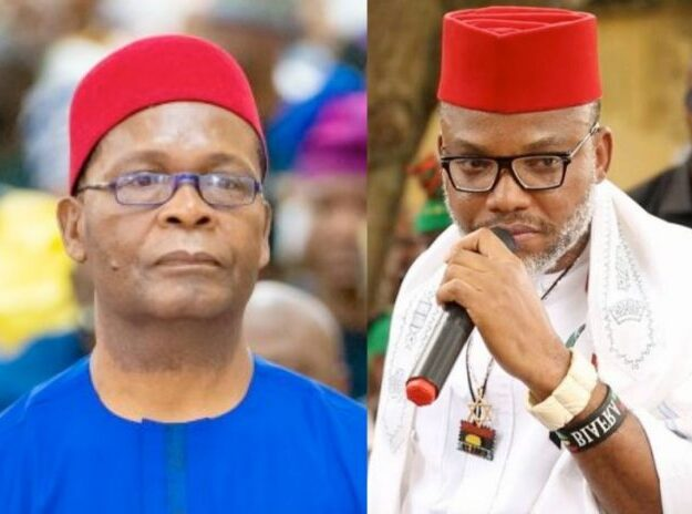 Southeast economy under attack, Igbokwe cries out