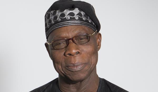 Stop accumulating debts for future generations, Obasanjo tells Buhari