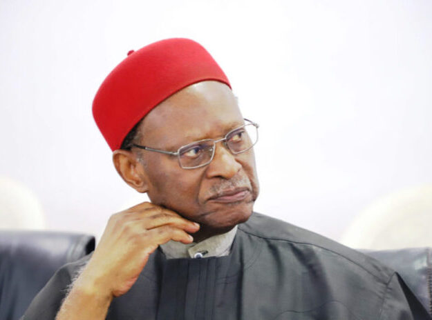 Stop this sit-at-home, Anambra elders' council tell South Easterners