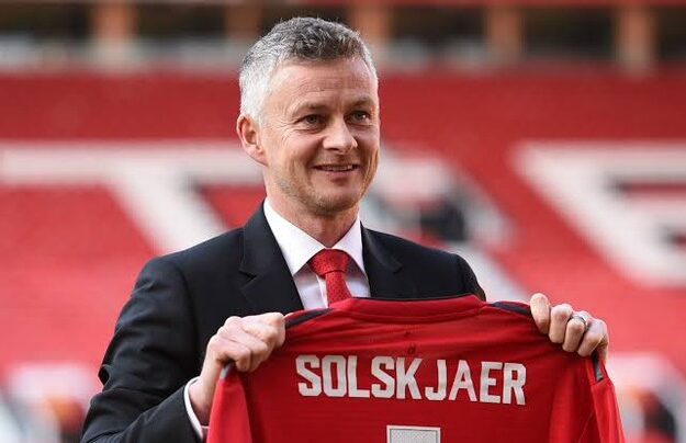 The first English premier league manager that could be sacked this season