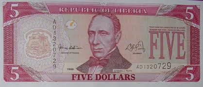 The only Igbo man to have ever ruled a foreign country and how he died