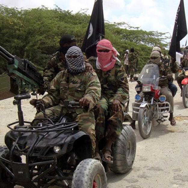 UAE tags six Nigerians, others as Boko Haram, terrorism financiers