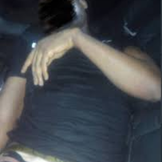Unable to jump to death, man rescued from suicide on Lagos bridge lands in police detention, faces law