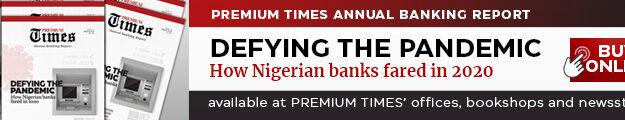 United Airlines to begin flights between Lagos, Washington D.C.