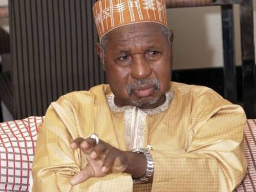 VAT: You're Nothing Without North, Other States – Governor Masari Attacks Wike, Sanwo-Olu