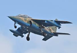 Victims Of Yobe Accidental Airstrikes By Nigerian Air Force Demand Compensation