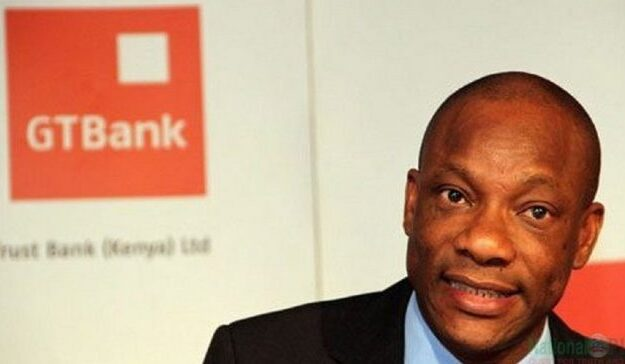 Why Nigerian banks'll not fund Shell assets acquisition- Agbaje