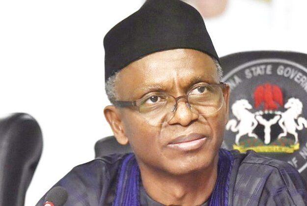 14 Kaduna commissioners swap portfolios, chief of staff reassigned