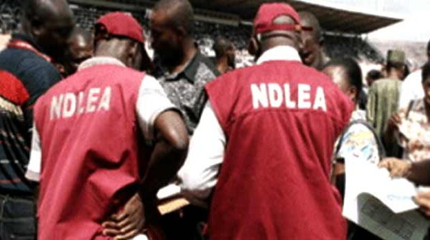 Abducted retired NDLEA officer regains freedom in Benue