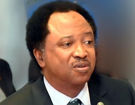Abuja train attack: Senator Shehu Sani recounts how he, others escaped death