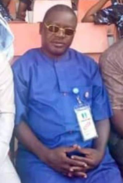 Adamawa Deputy Governor's Aide Defects To All Progressives Congress, Votes During Congress