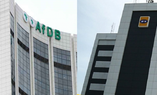 AfDB, MTN's Y'ello Financial Services sign $500,000 grant agreement