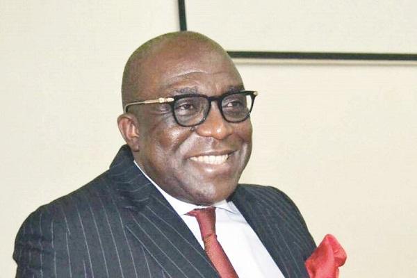 'Anambra people won't allow godfatherism again'