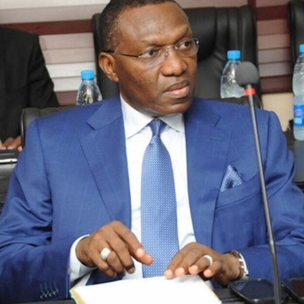 APC has no candidate in November 6 election in Anambra State, say the State's CSOs