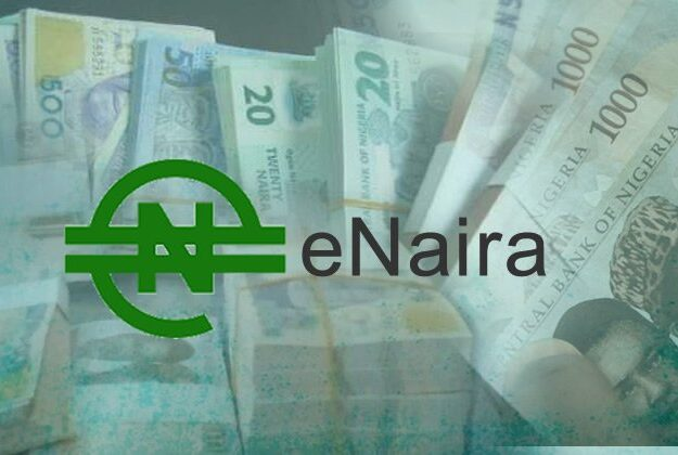 Buhari unveils eNaira Monday, experts say e-currency beneficial, risky