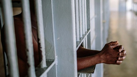 Court Remands Man In Prision for Allegedly Defiling 14-year-old Girl