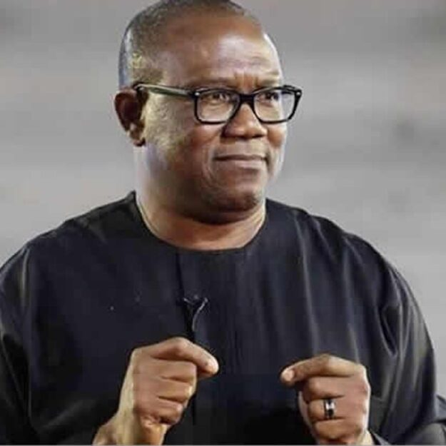 Declare state of emergency in Nigeria before Anambra – Peter Obi tackles Malami