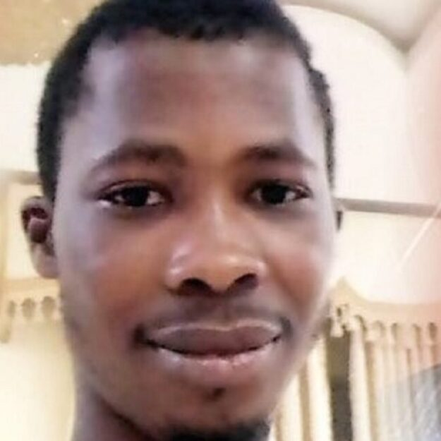 DSS, soldiers brought three herbalists, killed five cats, 'arrested' one, thinking Igboho transformed during midnight raid – Freed aide, Ademola