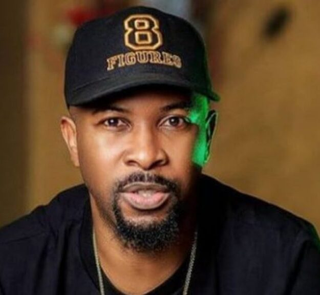 #EndSARS: Why Youths Take BBNaija Serious Than Government – Ruggedman