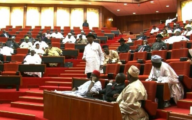 Expert lauds Buhari for early presentation of 2022 Budget proposal to NASS