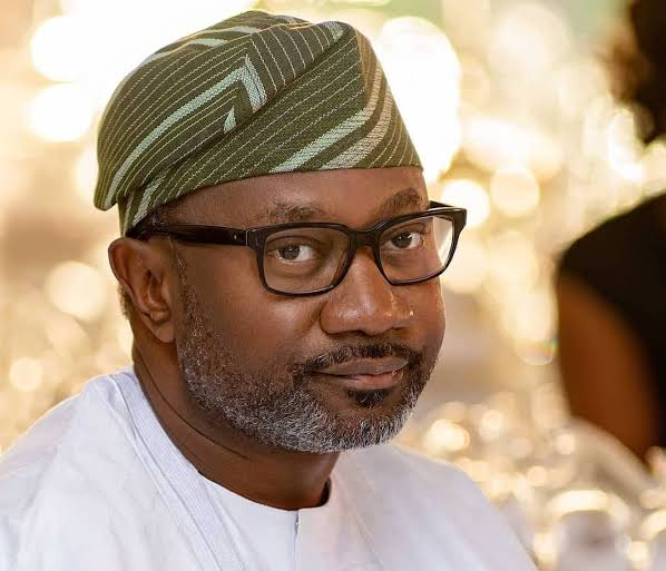 FBN Holdings makes u-turn, confirms Otedola's purchase of 5.07% stake