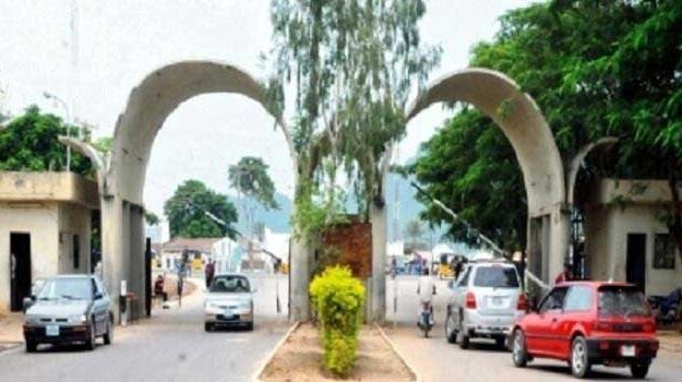 Federal Poly Bauchi sacks two lecturers for sexual harassment