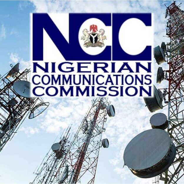 Flubot malware impersonates mobile banking applications – NCC alerts Nigerians