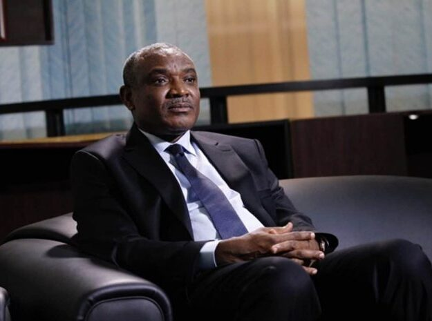 ICPC digs up 26-year-old forgery, hauls Buhari's former anti-corruption fighter to court