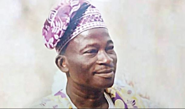 It Cost Only N50 To Organise My Child's Naming Ceremony In 1973 – 80-Year-Old Retiree, Abiola Reveals