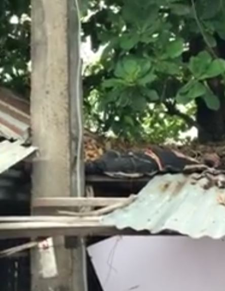 Man Electrocuted While Illegally Reconnecting Wires In Ondo