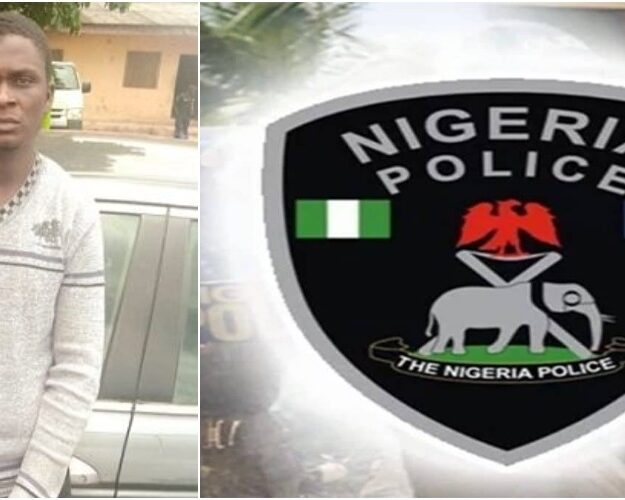 Man Kidnap And Kill His Cousin To Avoid Repaying N1.4m He Owed Her In Kaduna