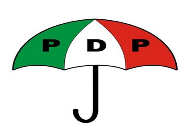 National Convention: PDP disqualifies Oladipo, Olafeso, Muo-Aroh