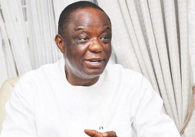 Oba of Benin postpones fifth coronation anniversary in honour of late Captain Hosa