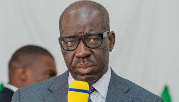Obaseki explains reluctance in signing anti-grazing bill