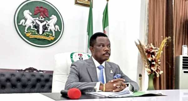 Obiano assents to Anti-Open Grazing Bill, declares immediate implementation