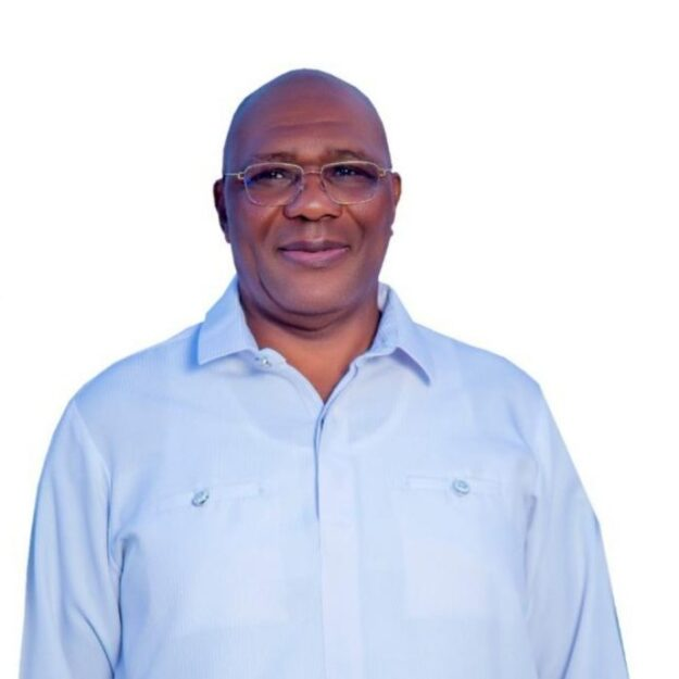 Otuaro the Peace Ambassador: Why he is crowned the best Deputy Governor in Niger Delta – Part 1